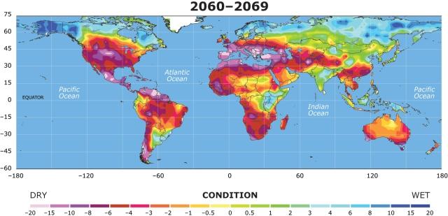 dai-drought-2060-2069-woceanlabels