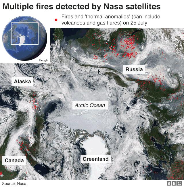 _108080674_arctic_fires_640_v3-nc